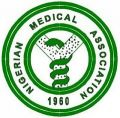 Nigerian Medical Association, NMA